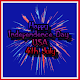 Download USA Independence Day For PC Windows and Mac
