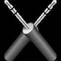 Galaxy Dock Sound Redirector icon