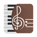 Perfect Ear's Realistic Piano icon