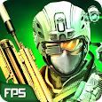 Strike Combat 2 apk