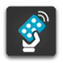 tiMote icon