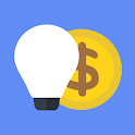 ClevMoney - Personal Finance icon