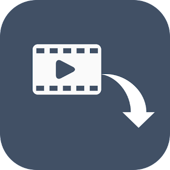 tumblvideo downloader