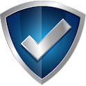 TapVPN Free VPN icon