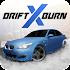 Drift X BURN 2.1 (Free Shopping)