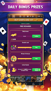 Roulette online free for fun