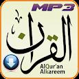 Holy Quran - MP3 Offline & Online