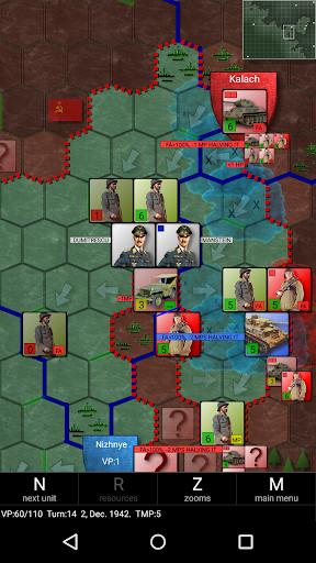 Fall of Stalingrad free