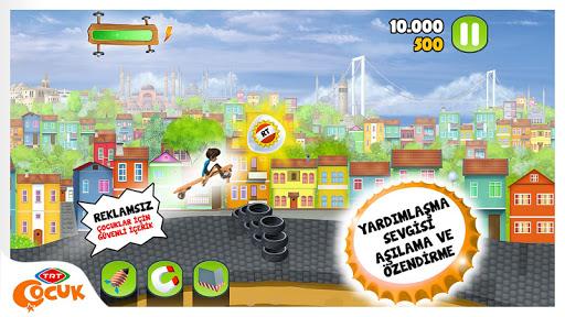 TRT Rafadan Tayfa Tornet 1.4 screenshots 2