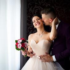 Свадебный фотограф Анна Жукова (annazhukova). Фотография от 05.09.2017