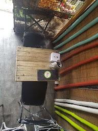 Urban Street Cafe photo 6
