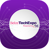 Belize TechExpo
