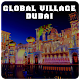 Download Global Village Dubai For PC Windows and Mac