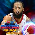 Basketball Slam 2021 - Basketball Game icon