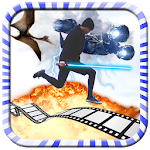Action Movie FX Photo Editor 1.2 Apk