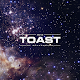 Download SBA Toast For PC Windows and Mac 1.0.3
