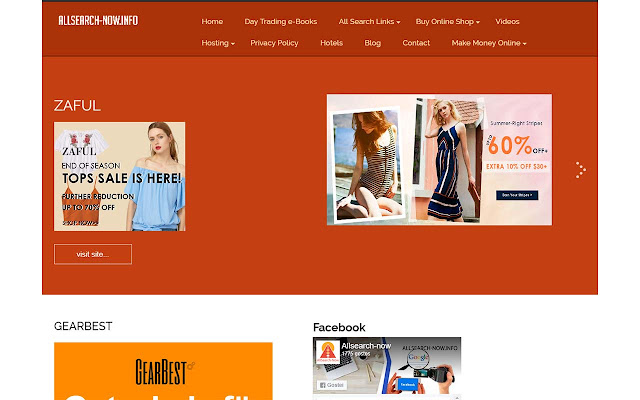Allsearch-now.info