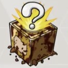 鍛錬度BOX(土)×200