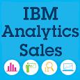 IBM Analytics Sales Academy