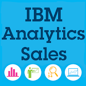 IBM Analytics Sales Academy