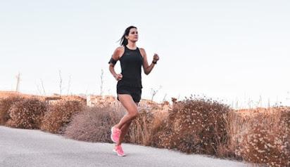 magas vérnyomás és könnyű futás Cahors a magas vérnyomás ellen