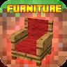 com.mcpe.test.furniture