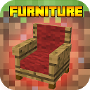 Mod Furniture for MCPE 1.6 APK Download