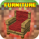 Mod Furniture for MCPE Download on Windows