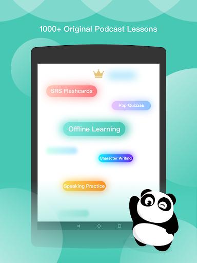 Learn Chinese & Learn Mandarin Free