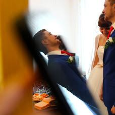 Wedding photographer Lesya Di (lesyaDi). Photo of 23.09.2014