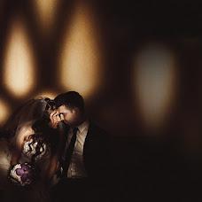 Wedding photographer Ayrat Makhiyanov (Mahiyanov). Photo of 03.03.2013