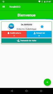 App NoubtiGo APK for Windows Phone