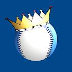 Kansas City Baseball Royals Edition icon