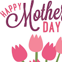 Happy Mother's Day Wallpapers icon