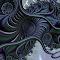 Featherfan8b.jpg
