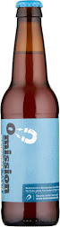 Omission Gluten Free Pale Ale - 335 ml