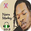Naira marley Songs 2019 -Without Internet icon