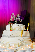 Photo: торт