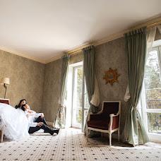 Wedding photographer Sergey Shimanovich (shimanovichs). Photo of 30.05.2014