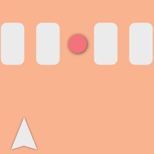 ArrowArrow 1.1 screenshots 1