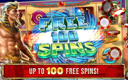 Игровые автоматы фараон скачать бесплатно 10 лучших онлайн казино европы