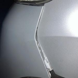 ワゴンRスティングレー MH23Sのカスタム事例画像 00さんの2021年10月09日23:02の投稿