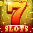 Get Lucky 888 Slots icon