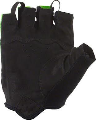 Lizard Skins Aramus Elite Short Finger Cycling Gloves alternate image 5