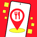 PediFood Delivery icon