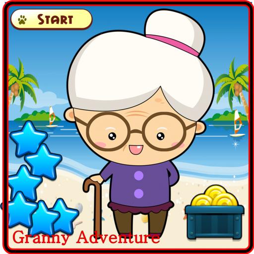 Granny Adventure