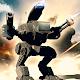 Mech Battle (game)