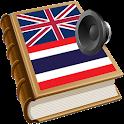 Thai best dict icon