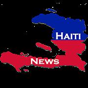 Nouvelle Haiti App