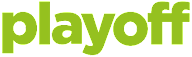 Playoff, Growth Academy: Digital Transformation Startups, Campus Madrid, Google for Startups
